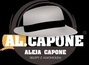Okay Taxi - alcapone2