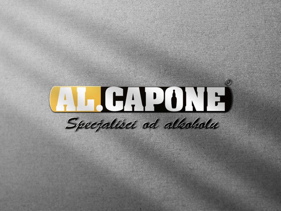 Okay Taxi - alcapone mock 1