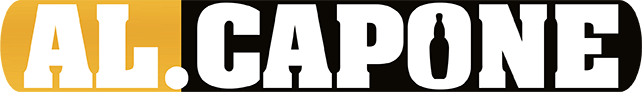 Okay Taxi - logo alcapone