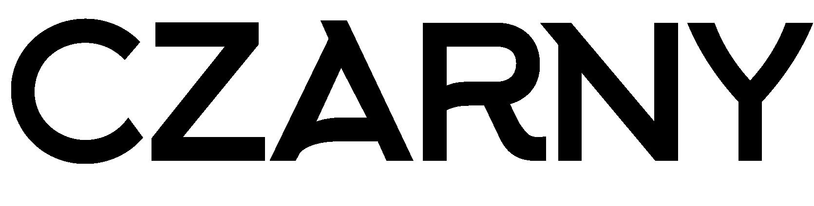 Okay Taxi - logo czarny czarny