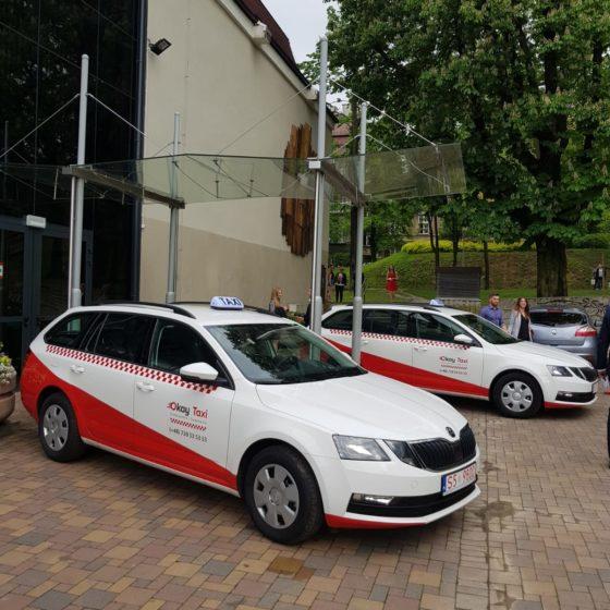Okay Taxi - IMG 20210803 WA0007
